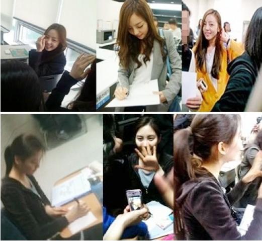 من تتبع آجمل موضة في المدرسة .. Hara أم SeoHyun ؟؟! 396609_large